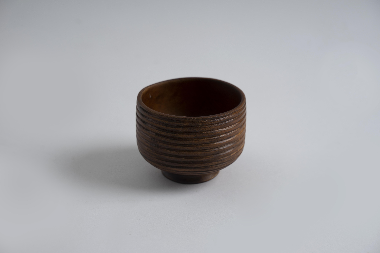 Celestial Arts Inc., Houseware, Home decor, bowls, mango wood, acacia