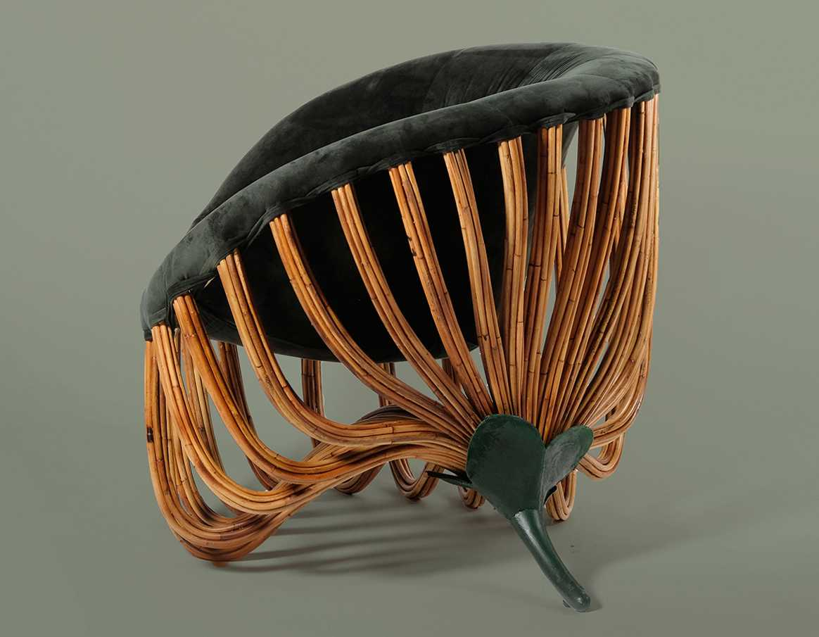 Finali Furniture and Home Accessories, Furniture, Home Décor, Gifts, Home Accessories, wood, rattan, metal
