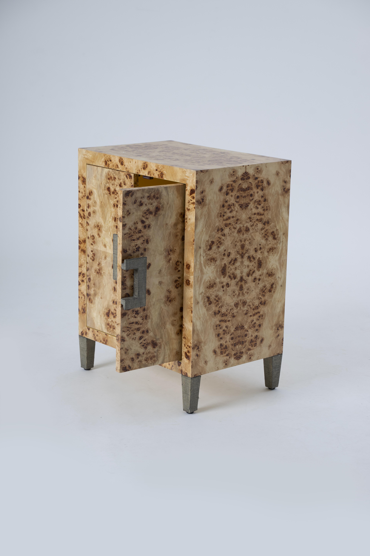 South Sea Veneer Corp., Home Accessories, Accent Furnitures, Tabletops, Wood, Veneer