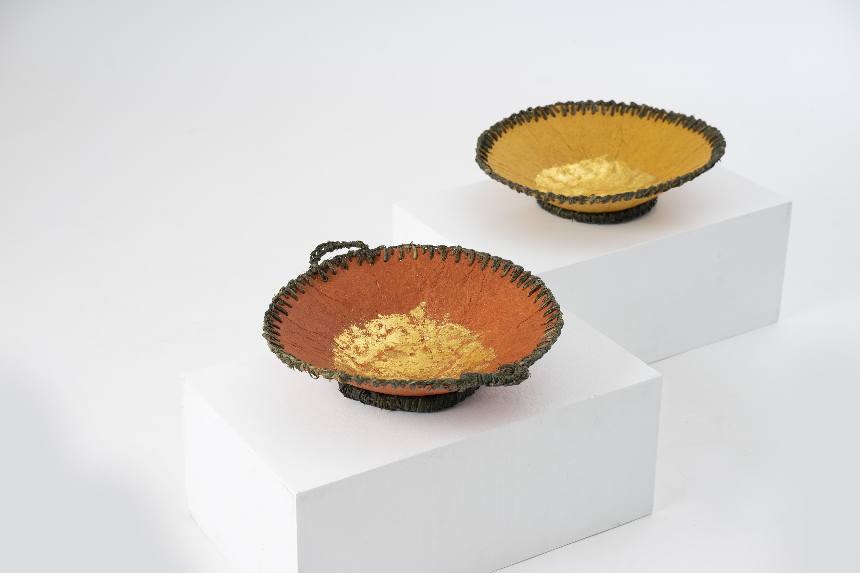 Tuy Arts amd Designs, Home Decor, Gifts, Sugarcane Leaves, Natual Fiber, Indigenous Fibers, Fibers