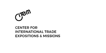 Center for International Trade Expositions and Missions (CITEM)