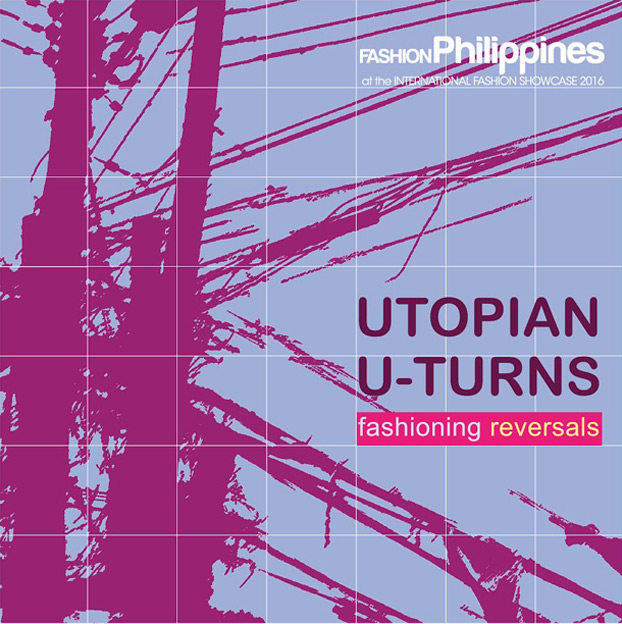 Utopian U-Turns | Fashion Reversals