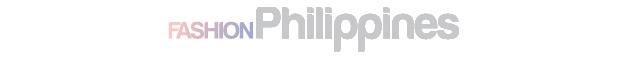 Fashion Philippines