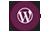 Manila FAME Wordpress