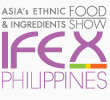 IFEX 2017 | 18 - 21 May 2017